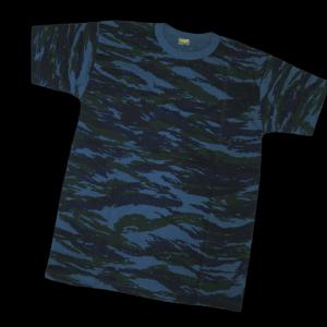 Μπλουζάκι Πολεμικής Αεροπορίας (Παραλλαγή)