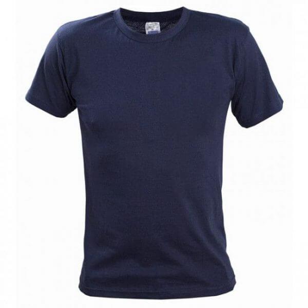 Tshirt Μπλουζάκι Πολεμικής Αεροπορίας