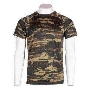 t-shirt-elliniki-parallagi-mrk