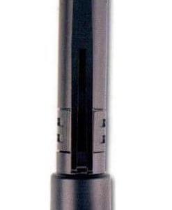Αδιάβροχος Φακός Τσέπης Led Αλουμινίου A-13051A Alpin 3
