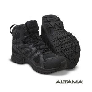 altama-aboottabad-trail-mid-wp-1
