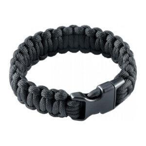 bracelet-paracord-perfecta-rescue_1