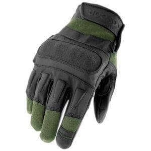 condor-kevlar-tactical-glove-acu-md-1