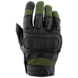 condor-kevlar-tactical-glove-acu-md-2