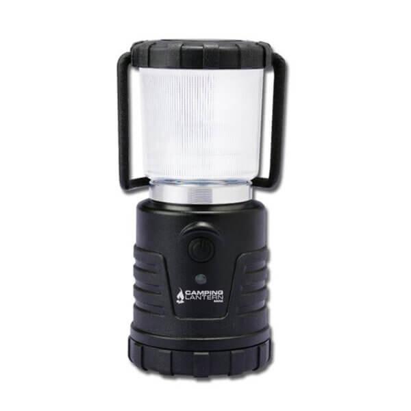 fakos-camping-lt-70a3-150-lumens_1