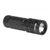 fakos-firefield-t180-tactical-mini-flashlight-kit-ff73011k_1