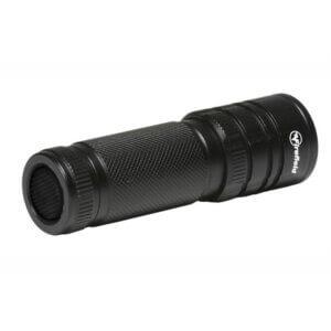 fakos-firefield-t180-tactical-mini-flashlight-kit-ff73011k_2