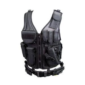 gileko-tactical-umarex-58019_1
