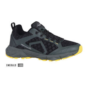 kion-trekking-shoes-k15042-pentagon-emerald-1
