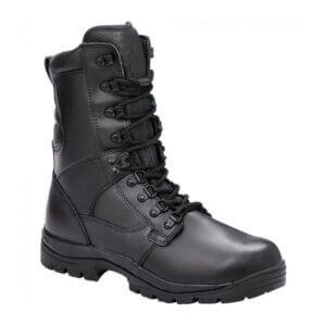 magnum-elite-II-leather-waterproof-boots-2