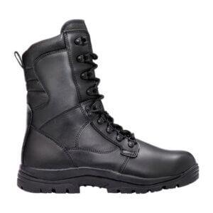 magnum-elite-II-leather-waterproof-boots-3
