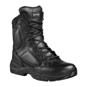 magnum_viper_pro_8_0_leather_wp-black-1