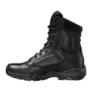 magnum_viper_pro_8_0_leather_wp-black-2