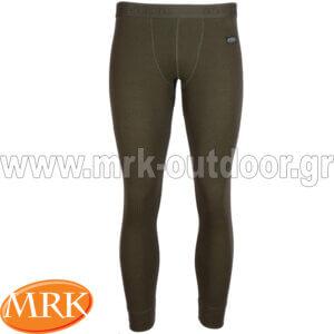 mrk-isothermiki-skelea-xaki-1
