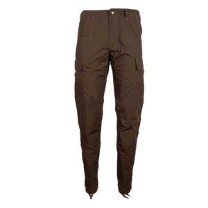 panteloni-bdu-rip-stop-mrk-100-brown_1