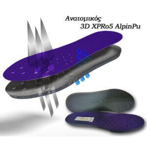 patoi-alpin-pu-3d-xpro5-1