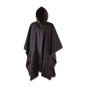 poncho-alpin-outdoor-pu-polyester-pvc coating_1