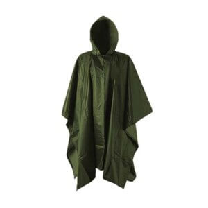 poncho-alpin-outdoor-pu-polyester-pvc coating_2
