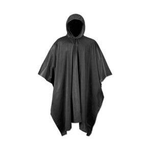 poncho-alpin-outdoor-pvc-rain-010mm-black_1