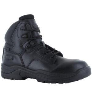 precision-sitemaster-leather-ct-cp-black-1-600x600