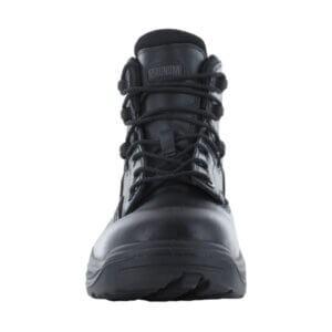 precision-sitemaster-leather-ct-cp-black-5-600x600