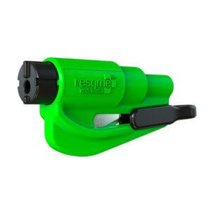 resqme-ergaleio-mprelok-green_1