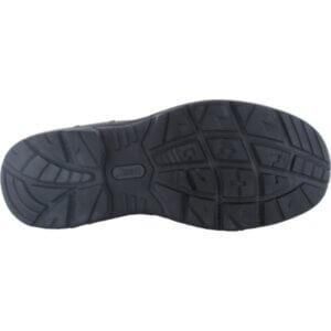 roadmaster-ct-cp-black-5-600x600