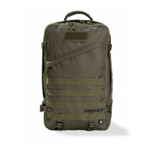 sakidio-platis-armyrace-35lt-khaki-706x_1-1
