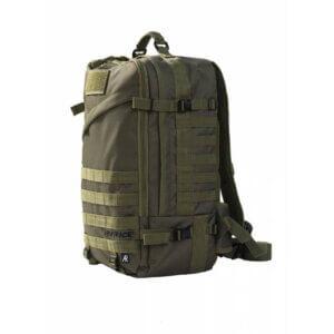 sakidio-platis-armyrace-35lt-khaki-706x_3-1