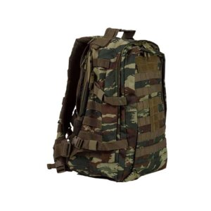 sakidio-platis-mrk-outdoor-tactical-nb10-1