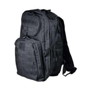 sakidio-platis-tactical-nb12-35lt-mrk-black_1