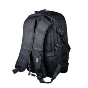 sakidio-platis-tactical-nb12-35lt-mrk-black_2
