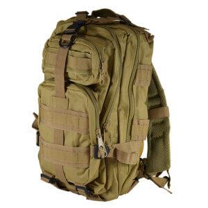sakidio-platis-tactical-nb12c-35lt-mrk-coyote_1
