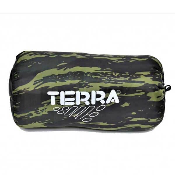 sleeping-bag-terra-camo-2