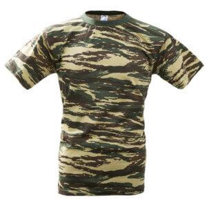 survivors-t-shirt-elliniki-parallagi-1
