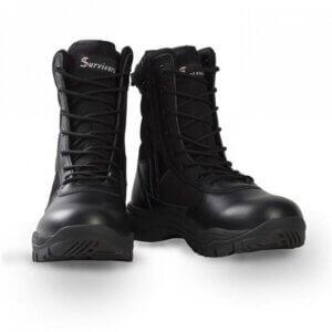 survivors-trooper-leather-sz-black-2