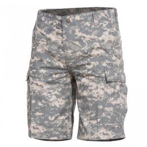 vermouda-bdu-2-0-shorts-pentagon-digital-camo_1