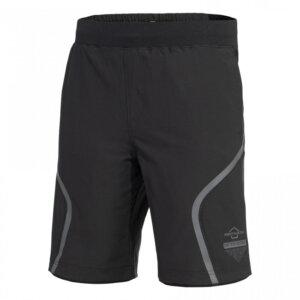 vermouda-draco-coach-shorts-pentagon-black_1