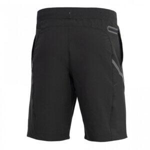 vermouda-draco-coach-shorts-pentagon-black_2