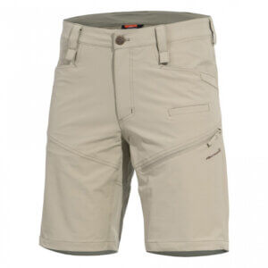 vermouda-renegade-tropic-shorts-pants-pentagon-beige_1