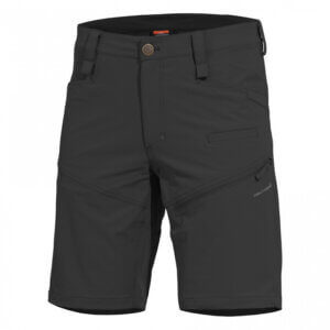 vermouda-renegade-tropic-shorts-pants-pentagon-black_1