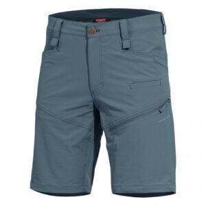vermouda-renegade-tropic-shorts-pants-pentagon-blue_1
