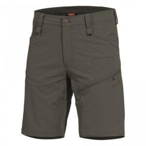 vermouda-renegade-tropic-shorts-pants-pentagon-khaki_1