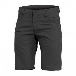 vermouda-rogue-hero-shorts-pentagon-black_1