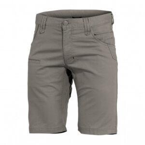 vermouda-rogue-hero-shorts-pentagon-cinder-grey_1