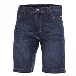vermouda-rogue-jeans-shorts-pentagon_1