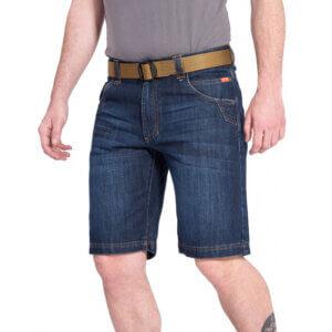 vermouda-rogue-jeans-shorts-pentagon_2
