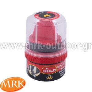 Γιαλυστικό Gold 50ml M.R.K-OUTDOOR