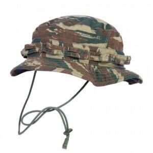 Καπέλο Jungle (Ζούγκλας) Babylon Boonie της PENTAGON (3 Χρώματα)