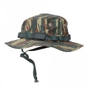 Καπέλο Jungle (Ζούγκλας) της PENTAGON (2 Χρώματα)